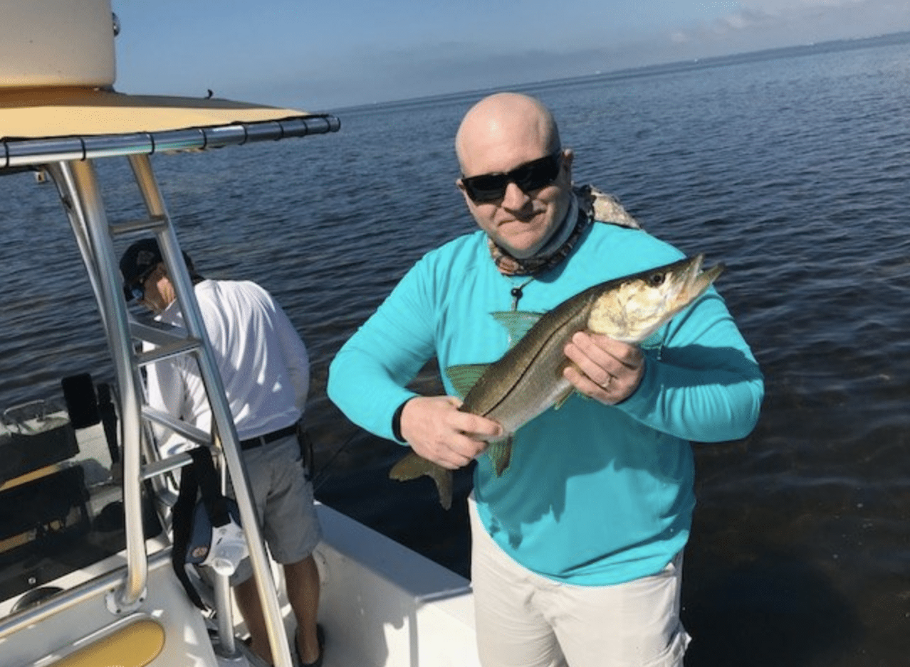 fishintampa 2019-05-20 at 9.06.13 AM